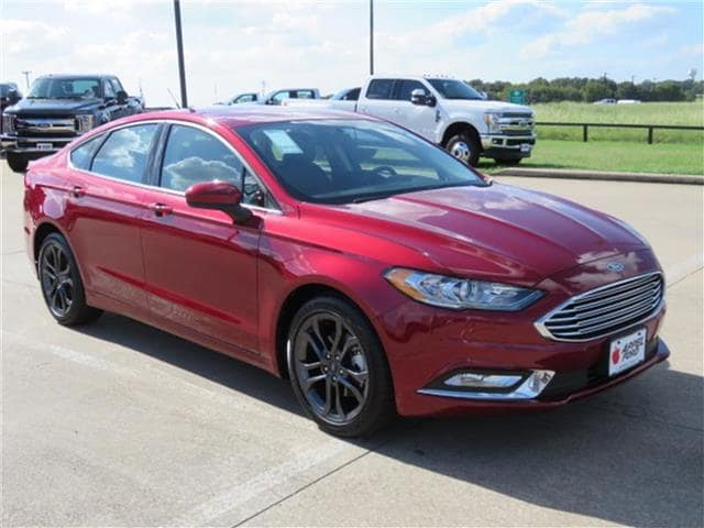 2018 ford fusion. contemporary ford new 2018 ford fusion se with ford fusion
